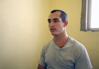 Mexico Judge Orders Immediate Release of Marine