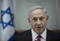 Israel Presents Maritime Version of 'Iron Dome'