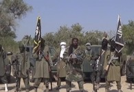 AFRICOM: We Need A Counterinsurgency Plan To Fight Boko Haram