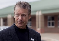 "Rand Paul on Ferguson: ""Politicians Are To Blame"""