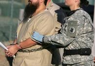 Obama Administration Releases More Gitmo Detainees
