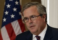 Confirmed: Jeb Bush Casually Stopping by South Carolina in December