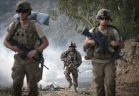 AP Sources: Obama Broadens Mission in Afghanistan