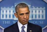 Q-Poll: Obama Approval Back to 39 Percent, Americans Trust GOP More