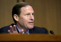 Senate Democrats Asking Gun Dealers For Help In Expanding Background Checks