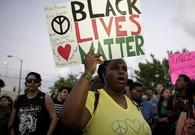Black Lives Matter: Abortion Killed 19 Times as Many Blacks as Murder