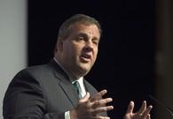 Christie Won't Be Sued Over Bridgegate