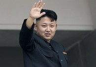 Government Sources: Yes, North Korea Hacked Sony