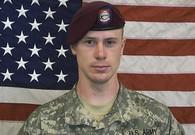General McChrystal: Yep, We Knew Bergdahl Was a Deserter Immediately