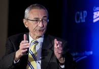 Team Clinton Sends Former Obama White House Advisor John Podesta to Hillary's Defense on Foreign Donations