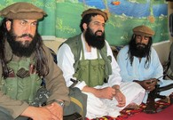 Afghan Taliban Order Fighters to Disrupt Vote