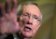 Hey, Harry Reid, is this Baptist Preacher a Liar, too? Pastor Hit by Truck Another ObamaCare Victim