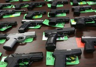 Video: Waiting Times For NJ Gun Permits Range From Six Months To 1.5 Years