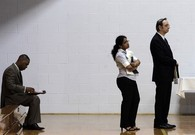 STUDY: Obama's Unemployment Policies Increased Unemployment