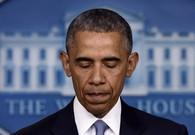 Poll: Majority Says Obama 'Too Soft' on Iran, More Evidence of Rubio Surge