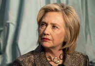 Watchdog: Let's Face It, the Clinton Foundation is Basically a 'Slush Fund'