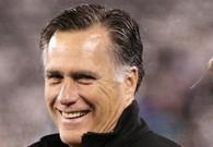 Townhall/Gravis 2016 Poll: Romney's Still Cruisin' in SC