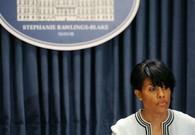 Baltimore Mayor Seeks Federal Civil-Rights Probe of Police