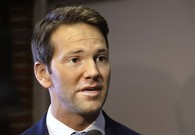 Grand Jury Takes Testimony in Probe of Former US Rep. Schock