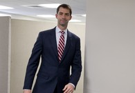 Sen. Cotton Blocks Three Obama Ambassador Noms Due to Chaffetz Secret Service Scandal
