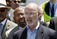 Judge: No, Gov. Wolf–You Can't Just Gut Charter School Funding