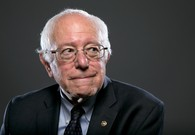 Essay by Progressive Presidential Candidate Bernie Sanders:  A Woman Fantasizes About Being Gang Raped