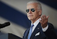 Oh Yes: Joe Biden Seriously Weighing Presidential Run