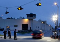 NY Lawmakers Propose Prison Reform Legislation After Shocking Escape