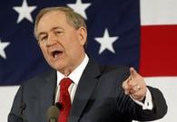 Former Virginia Gov. Jim Gilmore Plans Presidential Run
