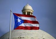 Puerto Rico Has Defaulted