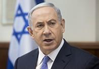US Sanctions Chief Visits Israel Amid Iran Jitters