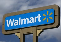 Wal-Mart Takes AR-15s Off The Shelves