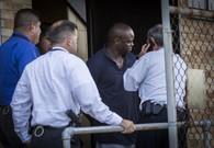 Suspect in Ambush of Houston-Area Deputy Due in Court