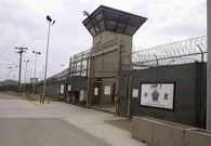 Pentagon Wants to Bring Gitmo Prisoners to Colorado, Local Official Says They Want to 'Create Destruction'