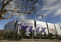 How Taxpayers Lose In the Super Bowl