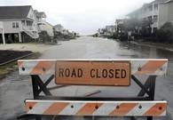 Gov. Haley: 9 Dead After Historic Floods