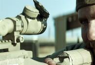 American Sniper Is Surprisingly Popular in Iraq