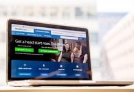 Obamacare Website Getting Upgrades