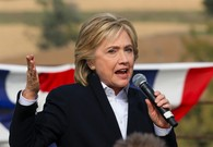 Hillary Runs From Trans-Pacific Partnership, Once Called It 'The Gold Standard In Trade Agreements'