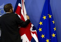 UK, EU Leaders to Discuss Technicalities of a 'Brexit'
