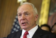 GOP Rep John Kline Retiring, Will Spend Final Months Trying to Replace 'No Child Left Behind'