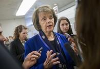 Bipartisan Effort to Rethink US Visa-Waiver Program After Paris Attacks