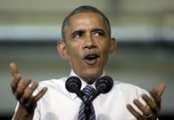 Get Ready: Obama's Tax-Hike Budget On Its Way