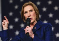 GOP Candidates: It's Wrong to Blame Pro-lifers for Planned Parenthood Shooting