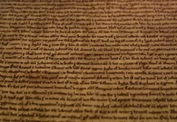 UK Conservative: The Magna Carta is the 'Most Important Bargain Struck' in Human History