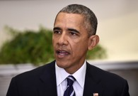 'Enough Is Enough': Obama Calls For More Gun Control in Wake of Shooting