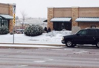Suspect in Custody After Shooting at Colorado Springs Planned Parenthood  UPDATE: Three People Have Died
