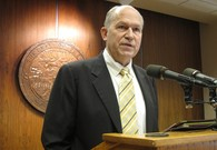 Alaska Lawmakers To Sue Governor Over Medicaid Expansion