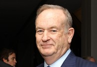 The 24/7 Media Matters Machine Against Bill O'Reilly