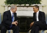 Obama White House In Full Panic Mode Over Netanyahu Speech